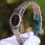 Đồng hồ Alexandre Christie 8A21ALDSSBK