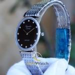 Đồng hồ Alexandre Christie 8A21AMDSSBK