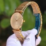 Đồng hồ Alexandre Christie 8A21AMGPGO