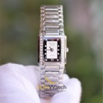 Đồng hồ Alexandre Christie 8B38ALSSCR