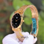 Đồng hồ Alexandre Christie 8B60AMGPBK