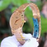 Đồng hồ Alexandre Christie 8B60AMGPGO