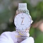 Đồng hồ Alexandre Christie 8B60AMSSCR