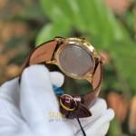 Đồng hồ Alexandre Christie 8B60BMGPBK