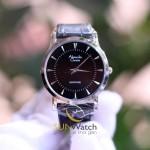 Đồng hồ Alexandre Christie 8B60BMSSBK