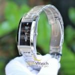 Đồng hồ Alexandre Christie 8C01AMSSBK