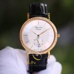 Đồng hồ Alexandre Christie 8C11BMDGPCR