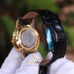Đồng hồ Alexandre Christie 8C11BMDGPGO