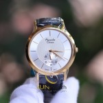 Đồng hồ Alexandre Christie 8C11BMGPCR