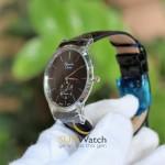 Đồng hồ Alexandre Christie 8C11BMSSBK