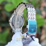 Đồng hồ Alexandre Christie 8C12BMSSCR