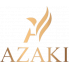 Azaki (1)