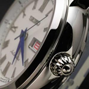 Đồng hồ Seiko Presage - Bộ sưu tập mới năm 2015