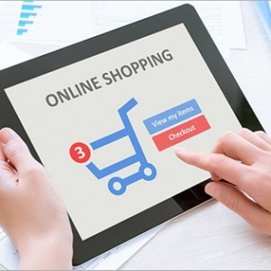 Hướng dẫn mua hàng Online tại sunwatch.vn