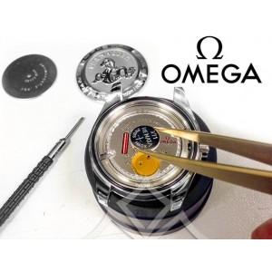 Tại sao đồng hồ hết Pin (Quazt) phải được thay ngay!