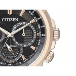 Đồng hồ Citizen BU2023-04E