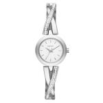 Đồng hồ nữ thời trang DKNY NY2173
