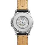 Đồng hồ Fossil ME3053
