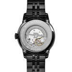 Đồng hồ Fossil ME3062