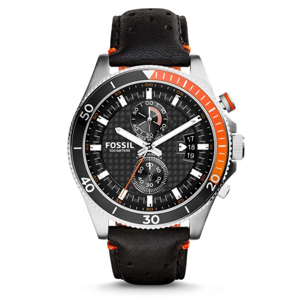 Đồng hồ Fossil CH2953