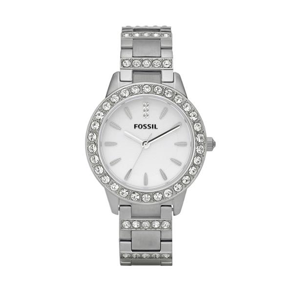 Đồng hồ Fossil ES2362
