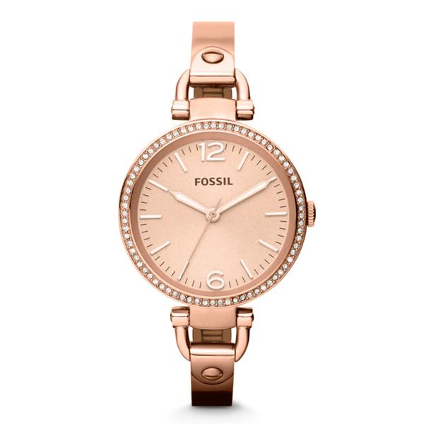 Đồng hồ Fossil ES3226