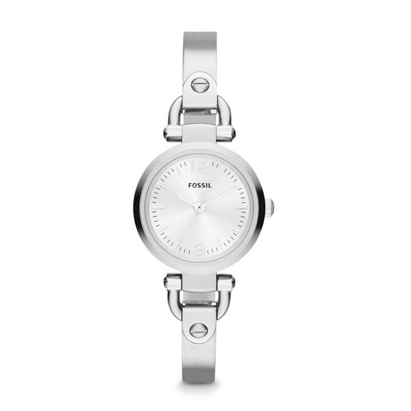 Đồng hồ Fossil ES3269
