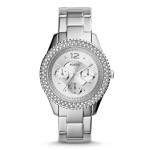 Đồng hồ Fossil ES3588