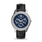 Đồng hồ Fossil ES3681