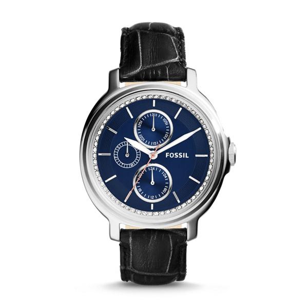 Đồng hồ Fossil ES3682