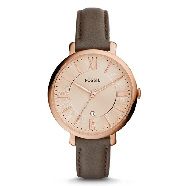 Đồng hồ Fossil ES3707