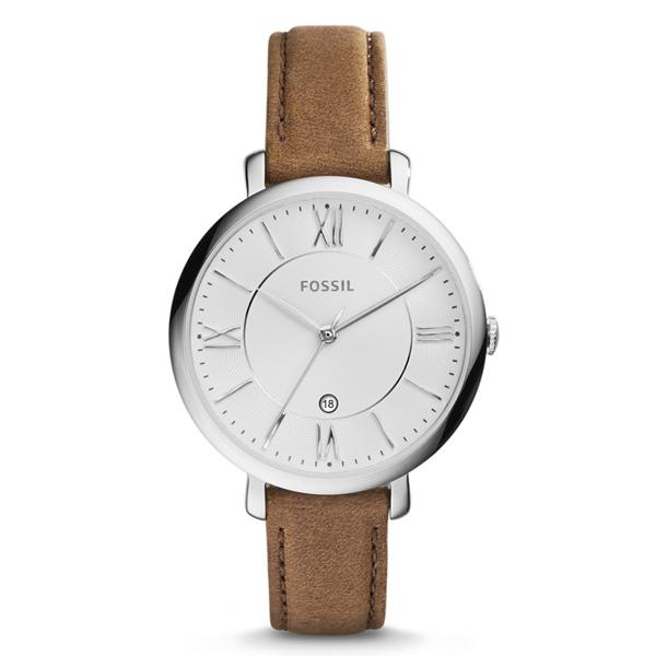 Đồng hồ Fossil ES3708