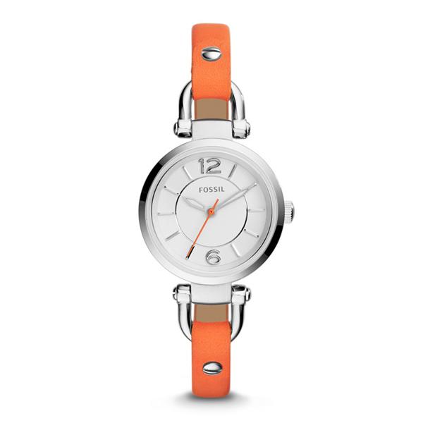 Đồng hồ Fossil ES3742