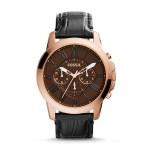 Đồng hồ Fossil FS4992