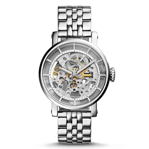 Đồng hồ Fossil ME3067