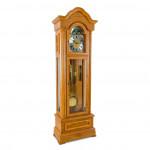 Đồng hồ cây K1501-2