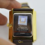 Đồng hồ nam Le Chateau L03.076.04.6.2