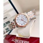Đồng hồ Longines L4.874.3.91.7