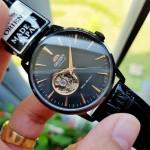 Đồng hồ Orient SAG02001B0