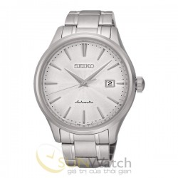 Đồng hồ nam Seiko automatic SRP701K1