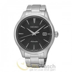 Đồng hồ nam Seiko automatic SRP703K1