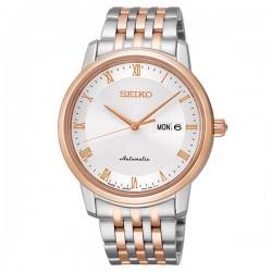 Đồng hồ Seiko Presage SRP696J1