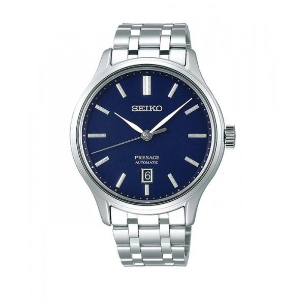Đồng hồ Seiko Presage SPRD41J1