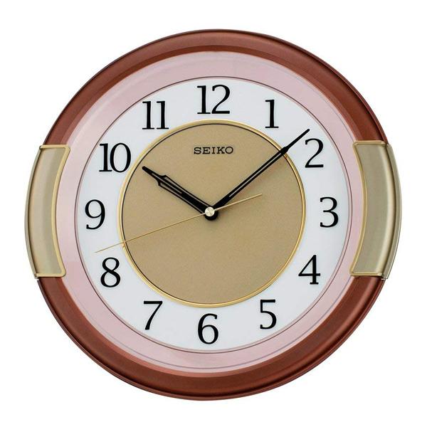 Đồng hồ treo tường Seiko Clock QXA272B