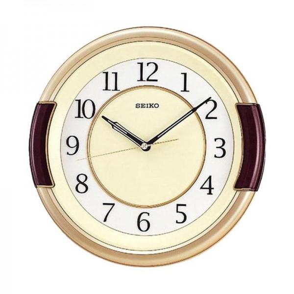 Đồng hồ treo tường Seiko Clock QXA272G