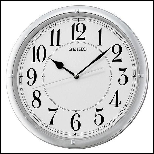 Đồng hồ treo tường Seiko Clock QXA637S