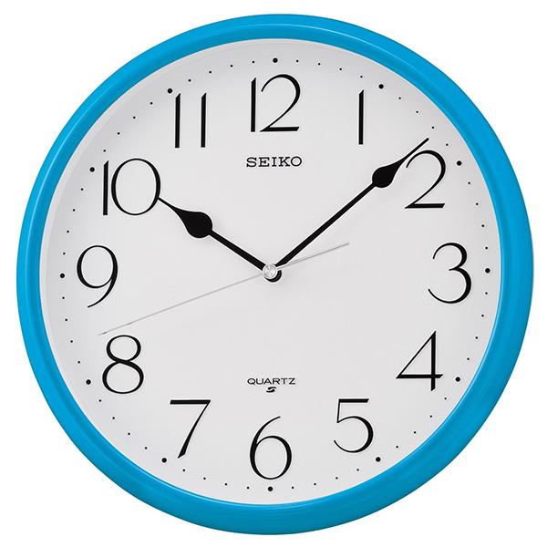 Đồng hồ treo tường Seiko Clock QXA651L