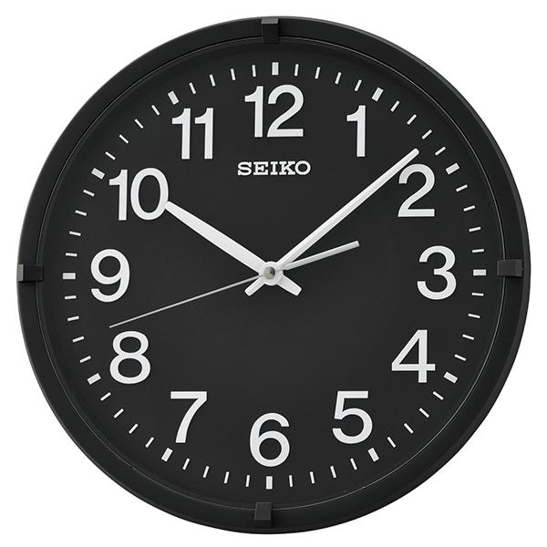 Đồng hồ treo tường Seiko Clock QXA652K