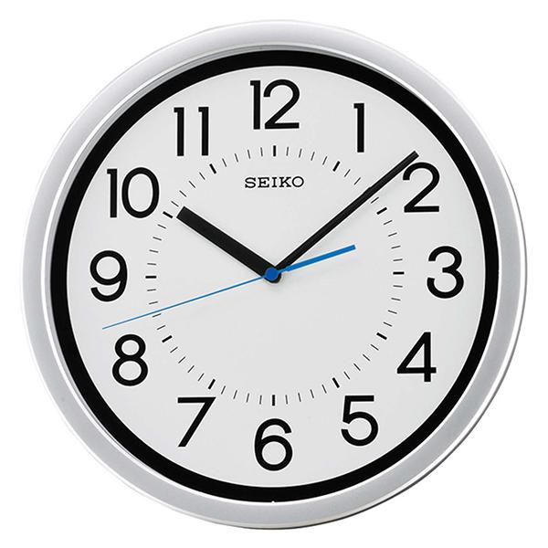 Đồng hồ treo tường Seiko Clock QXA476S