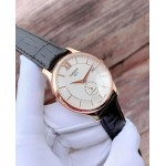 Đồng hồ Tissot T063.428.36.038.00
